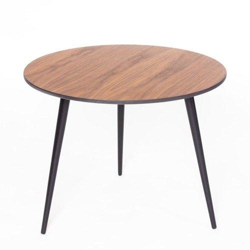 PAWI Coffee Table diam. 57cm x H 44cm