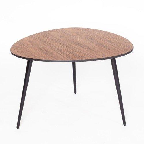 PAWI PICK Coffee Table W 67CM x D 62CM